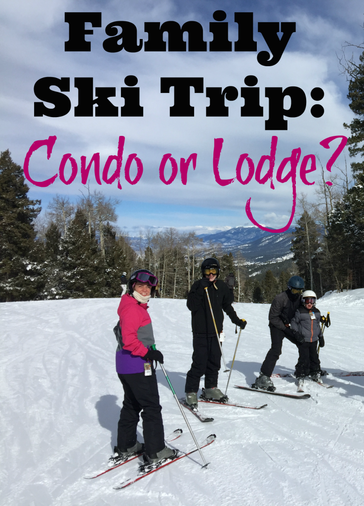 family-ski-trip_-condo-or-lodge