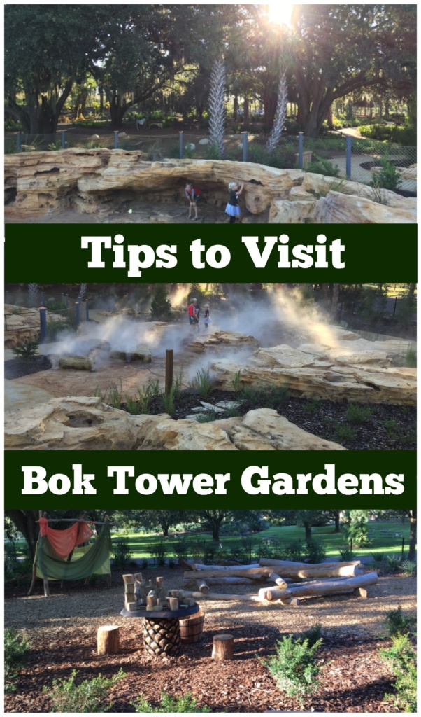 tips-to-visit-bok-tower-gardens