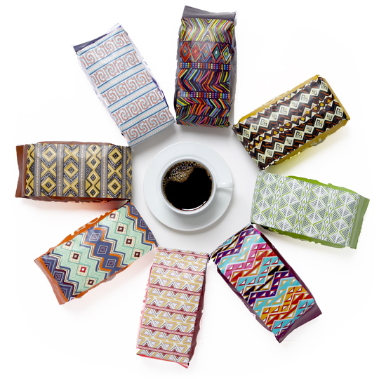 atlas-coffee-club_travel-the-world-of-coffee
