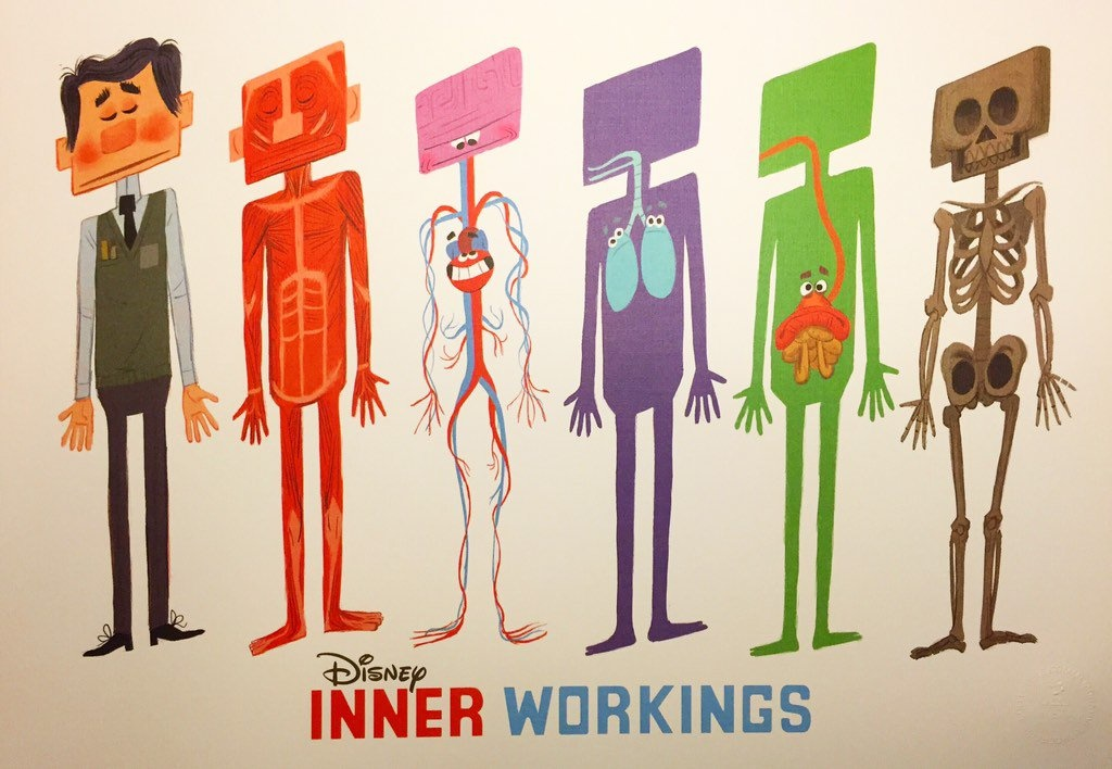 inner_workings_poster