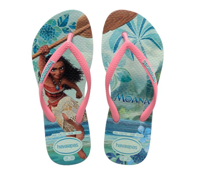 moana-flip-flops