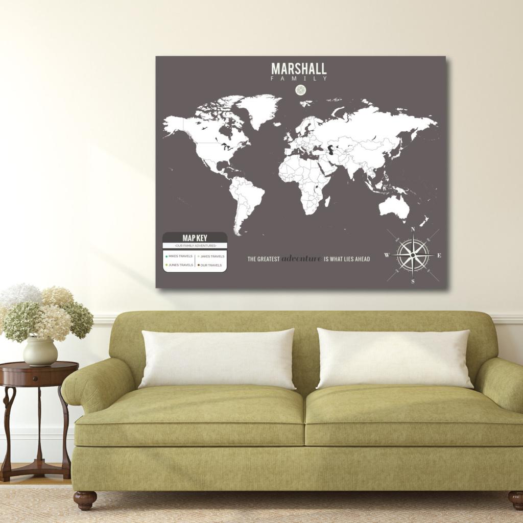 modern-map