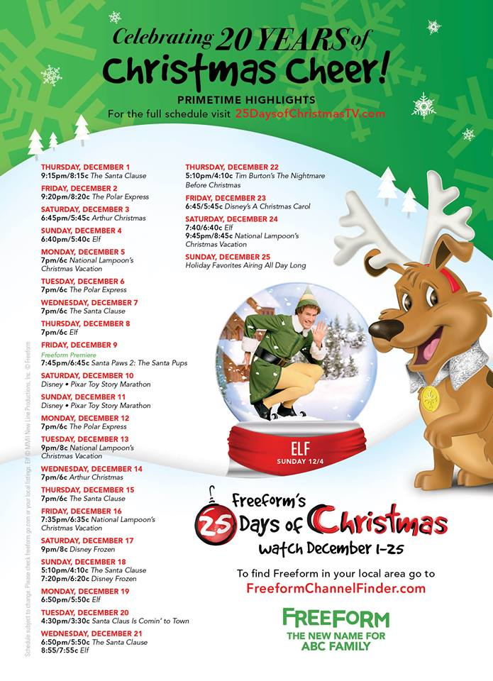 freeforms-25-days-of-christmas-schedule-2016-25daysofchristmas-6