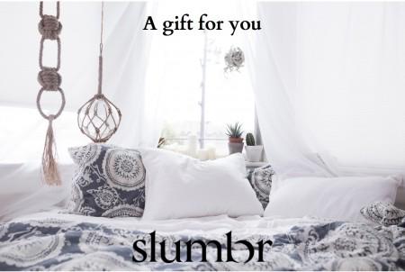 slumbr_digital_gift_2-2