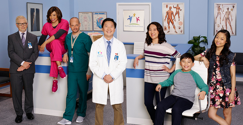 drken_featuredimage1