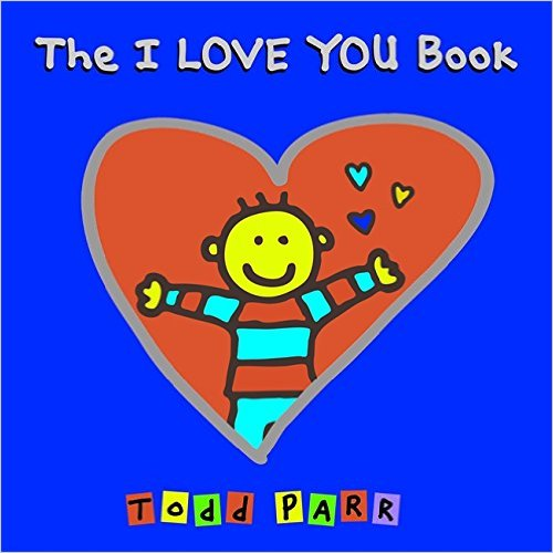 Valentines Books for Kids