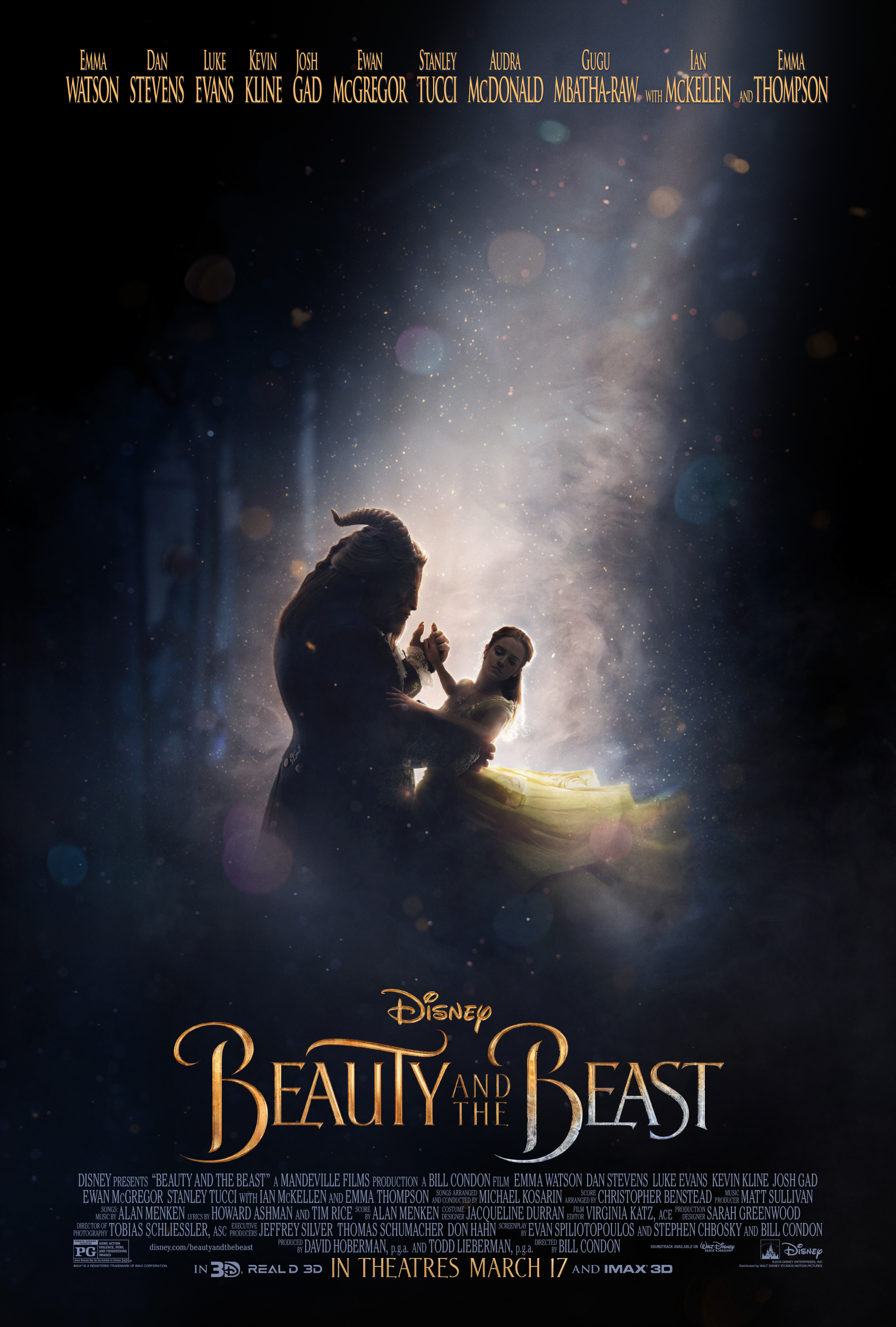 8 Not To Miss Disney Movies Of 2017 R We There Yet Mom