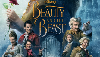 It's Simply About Love: My Beauty and the Beast Review
