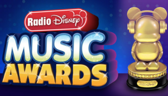 Radio Disney Music Awards | April 30 ,2017