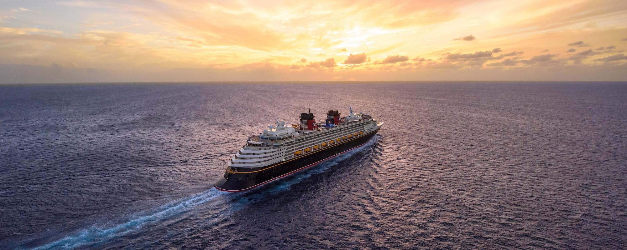 disney cruise 2019 - HD2001×800