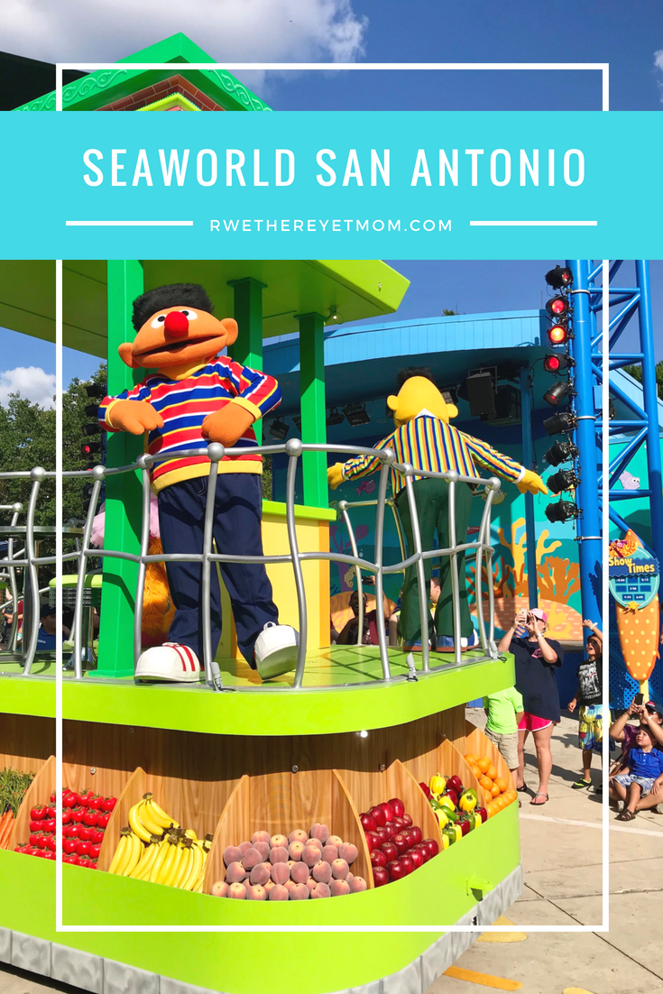 Make the Most of Your SeaWorld San Antonio Visit This Summer ... Seaworld San Go Map on universal map, disney's animal kingdom map, disneyland map, cedar point map, discovery cove map, michigan adventure map, zoo map, busch gardens map, disney blizzard beach map, san antonio riverwalk map, san diego map, islands of adventure map, knotts berry farm map, aquatica map,