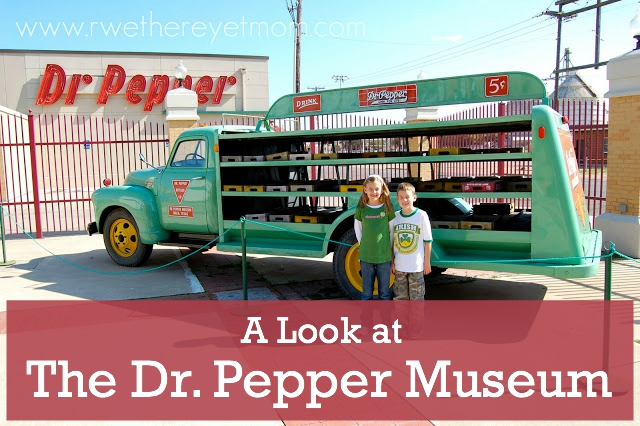 Dr.PepperMuseumPin