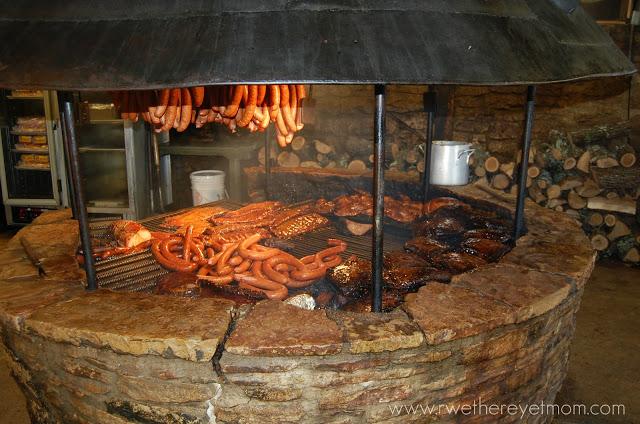 restaurant equipment for sale in san antonio texas