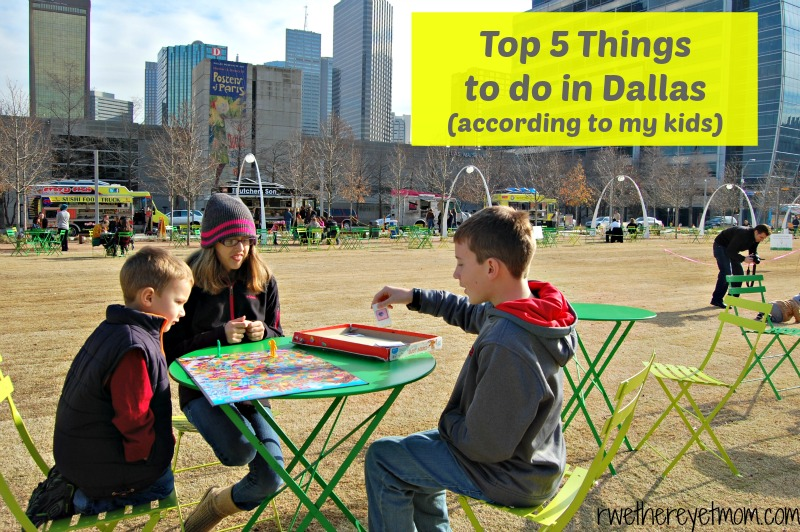 Top-5-Things-to-do-in-Dallas