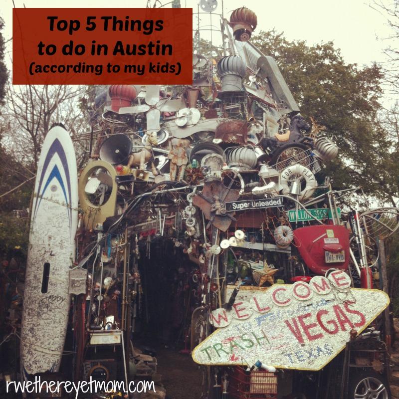Top-5-in-Austin