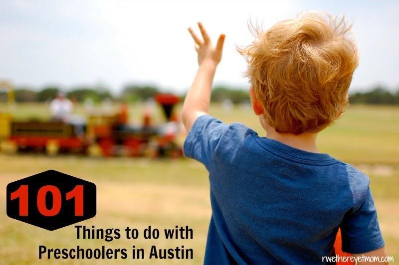 preschoolers-in-Austin