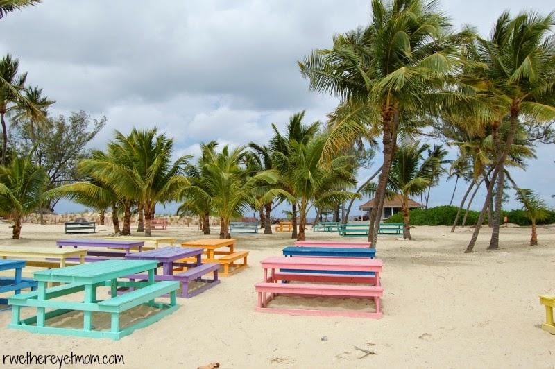 Blue Lagoon Beach Day Nau The Best Beaches In World