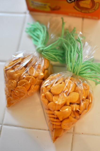 carrots5
