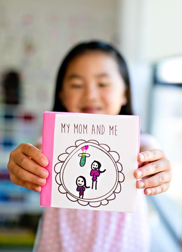 3-free-printable-mothers-day-book-kids