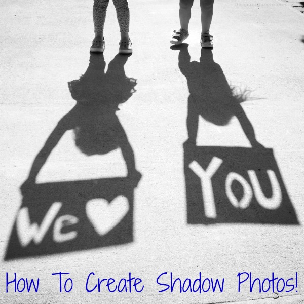 shadow-photo