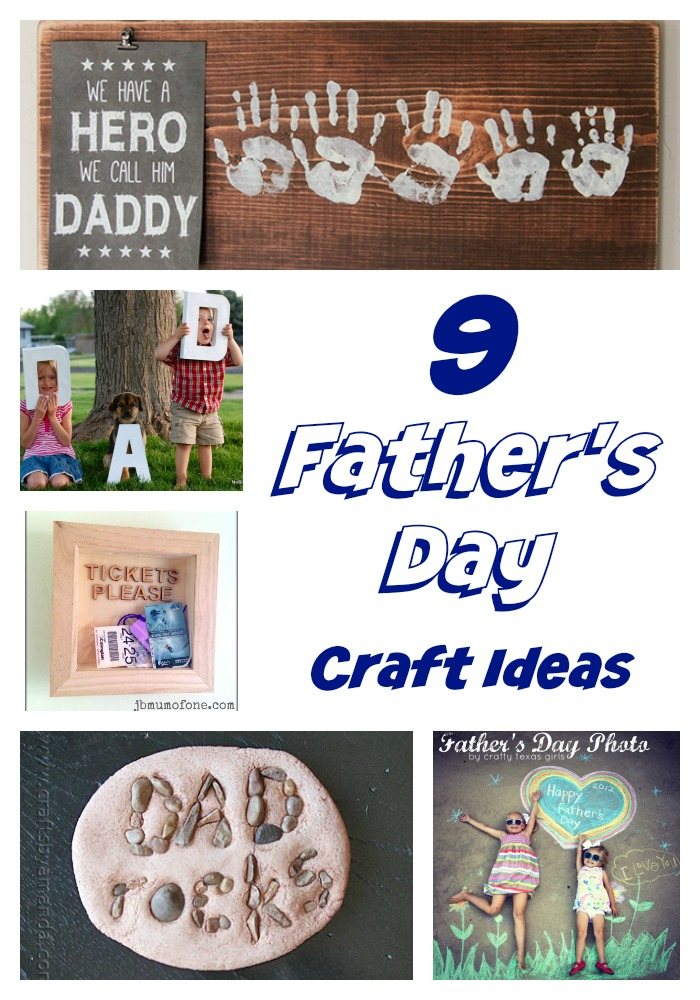 father craft ideas 9 s day craft ideas for easy s day 1989