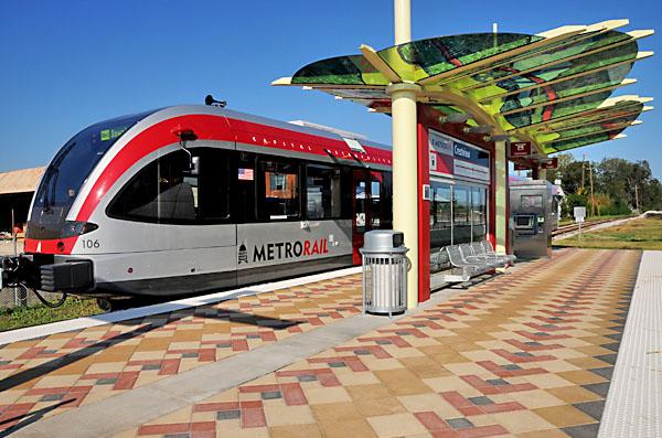Austin-Capital-MetroRail