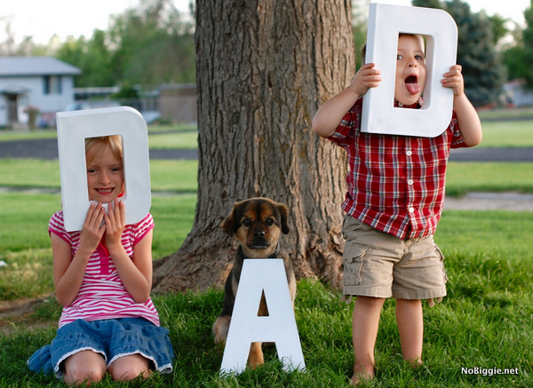 fun-family-photos-for-Fathers-Day-via-NoBiggie.net_