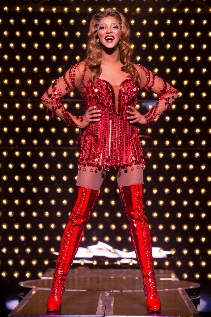 KINKY_BOOTS_TOUR_1_08_14_0373-Edit - resized-2
