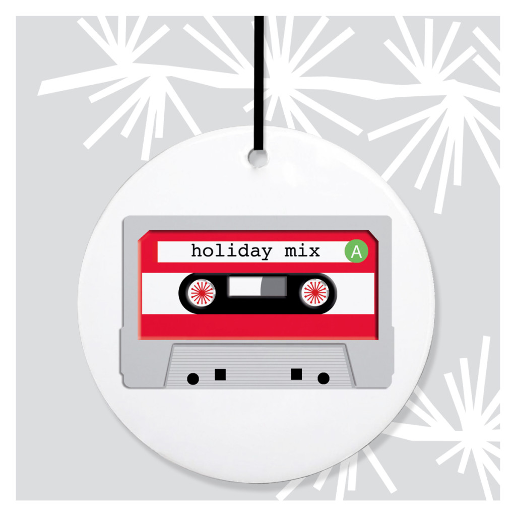 ORN1006_Holiday_Mix_Tape__22262.1413395666.1280.1280