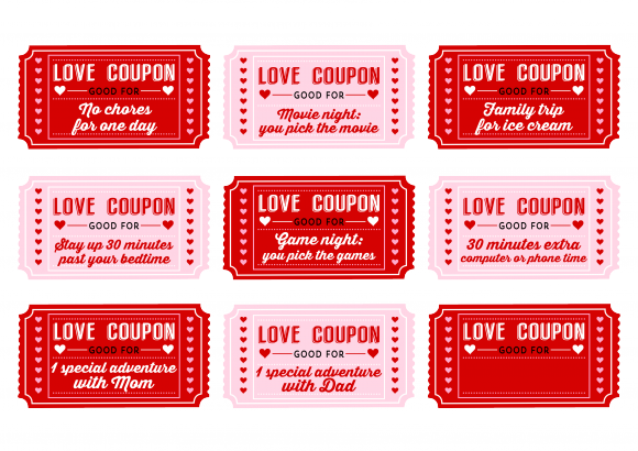 Love-Coupons-for-Kids-580x410