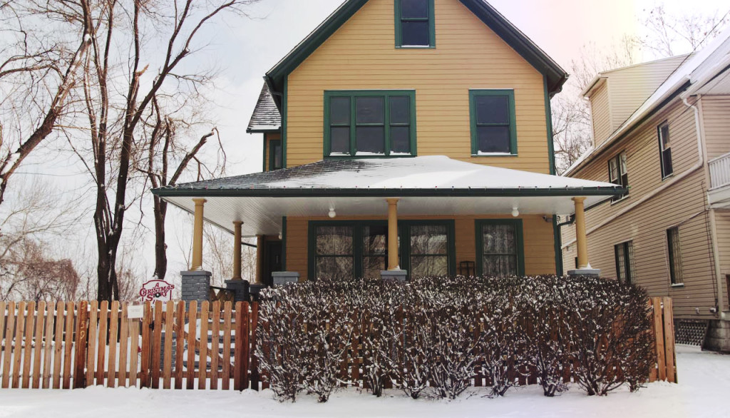 a_christmas_story_house_cleveland