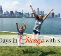 3-Days-In-Chicago-With-Kids