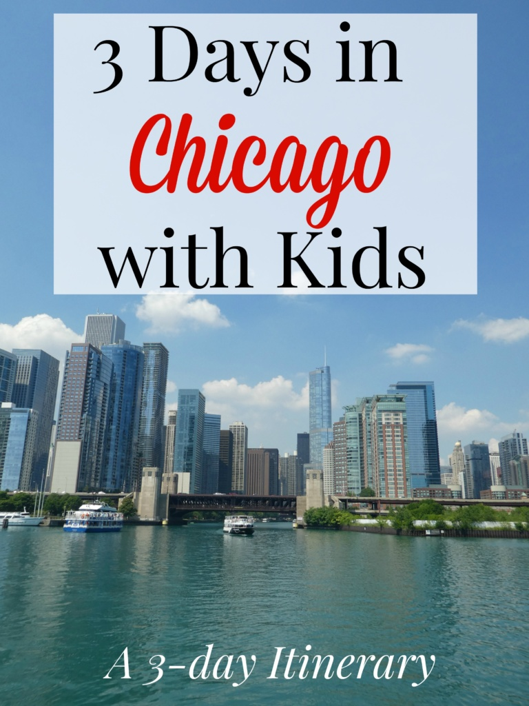 3-days-in-chicago-with-kids-a-3-day-itinerary