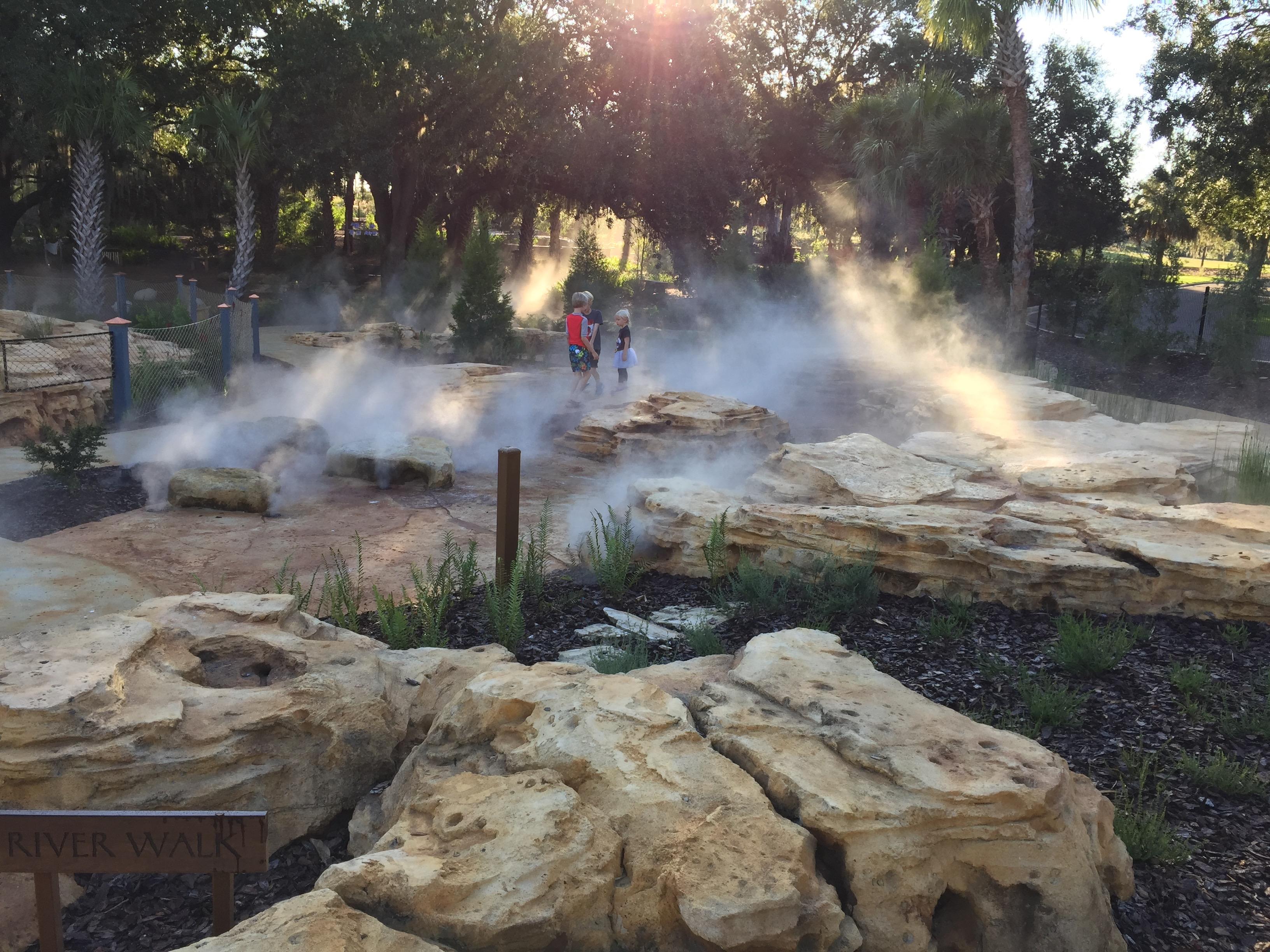 Tips To Visit Bok Tower Gardens Lake Wales Florida