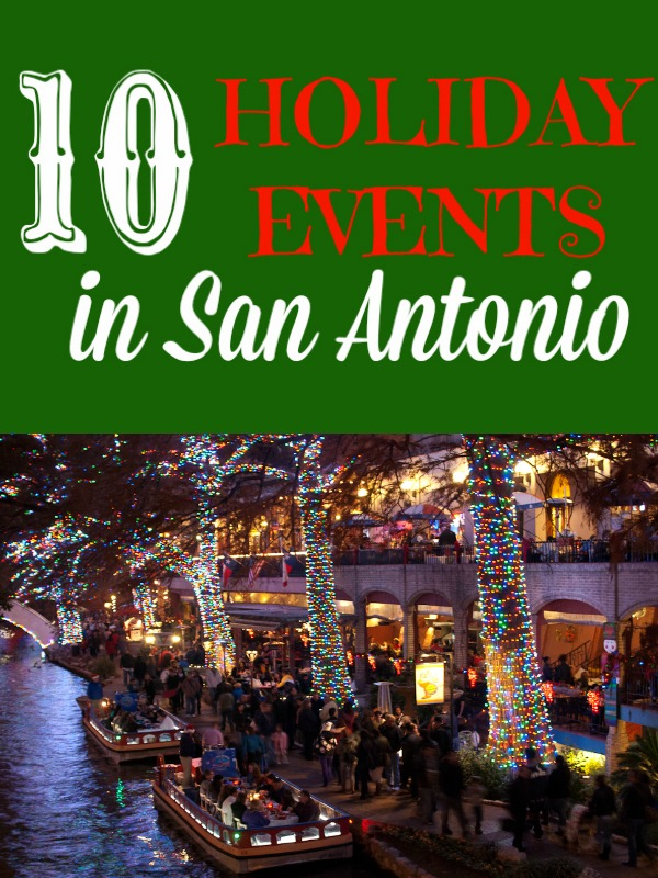 holiday-events-in-san-antonio