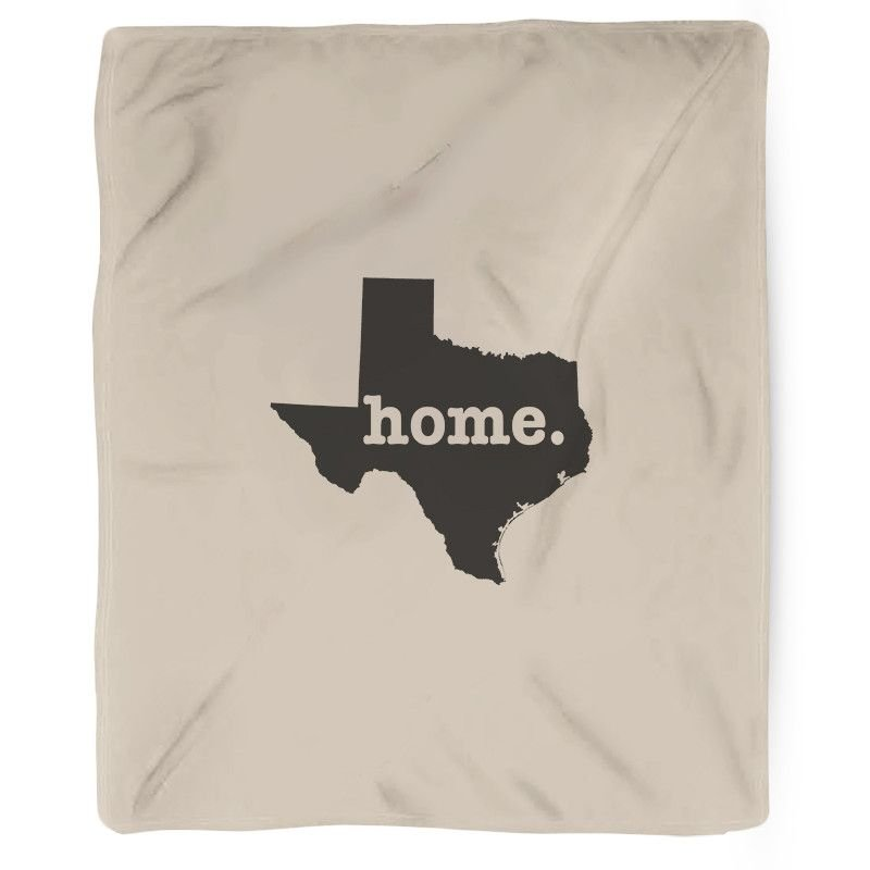 texas_home_throw_camel_2048x2048