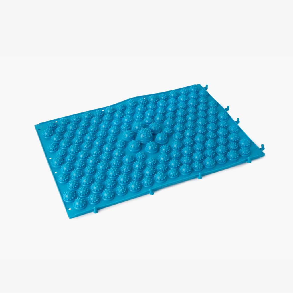 vp_sole-relief-reflexology-mat-blue-studio-2000x2000-og-1-1
