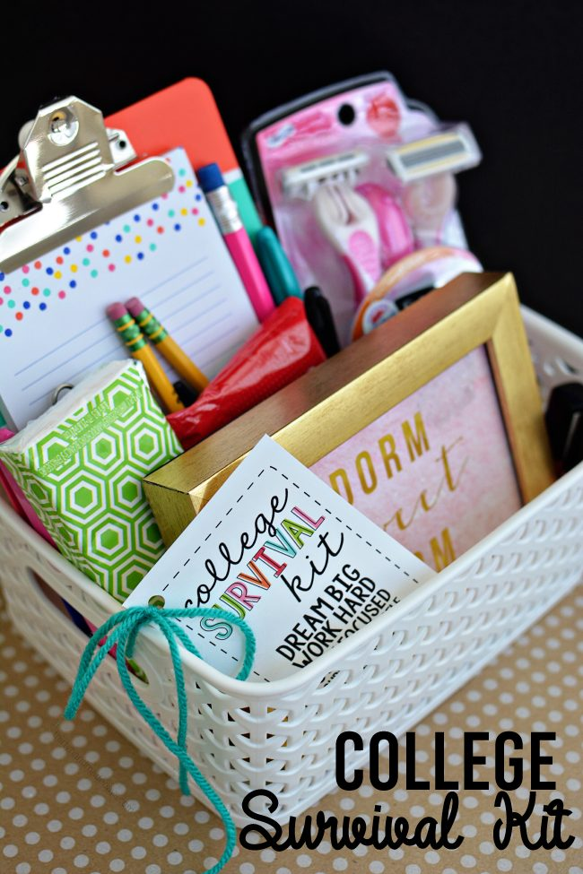 12 Creative Graduation Gifts