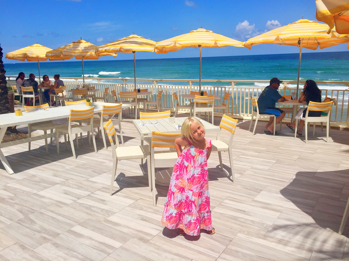 Things to do in The Palm Beaches: Eau Resort and Spa